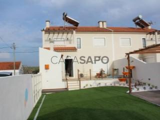 See Townhouse 3 Bedrooms Duplex, A dos Negros, Óbidos, Leiria, A dos Negros in Óbidos