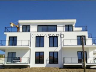 Voir Appartement 3 Pièces avec garage, Lourinhã e Atalaia à Lourinhã