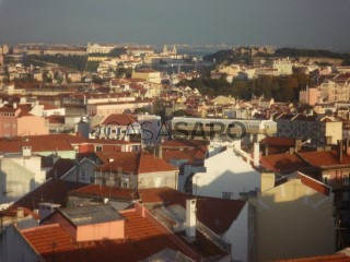 See Apartment 5 Bedrooms, Santo António in Lisboa