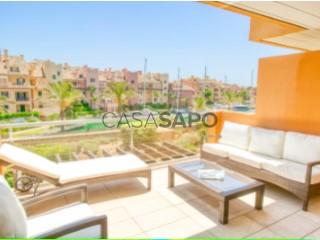 Ver Apartamento 2 habitaciones con garaje, Sotogrande en San Roque