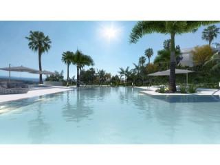Ver Apartamento 2 habitaciones Vista mar, Casares, Málaga en Casares