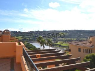 Ver Apartamento 4 habitaciones con garaje, Sotogrande en San Roque