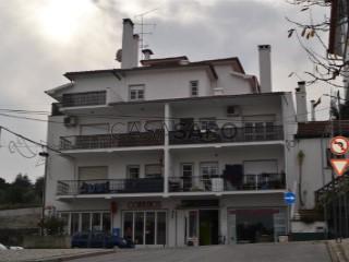 See Apartment 3 Bedrooms, Proença-a-Nova e Peral in Proença-a-Nova