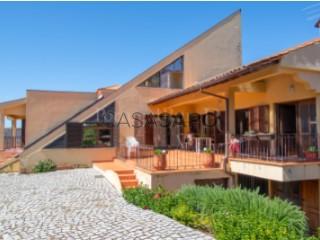 Voir Maison 5 Pièces Triplex avec garage, Águeda e Borralha à Águeda
