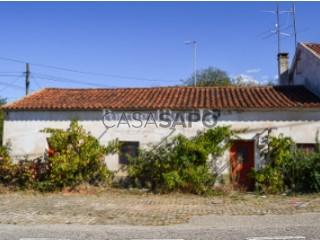 Voir Maison Rustique 3 Pièces, Santo André das Tojeiras à Castelo Branco