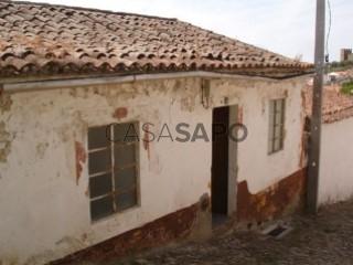 Ver Casa Rústica T2, Arez e Amieira do Tejo em Nisa