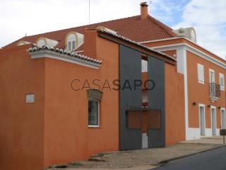 Voir Hôtel , Ribeira de Nisa e Carreiras à Portalegre