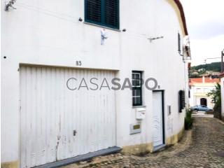 Voir Maison 4 Pièces, Sobreira Formosa e Alvito da Beira à Proença-a-Nova