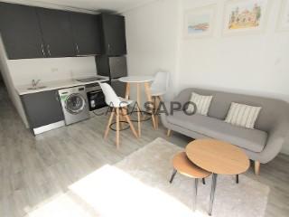 Ver Ático 2 habitaciones en Torrevieja