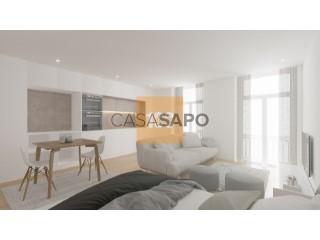 Ver Apartamento T0, Campanhã no Porto