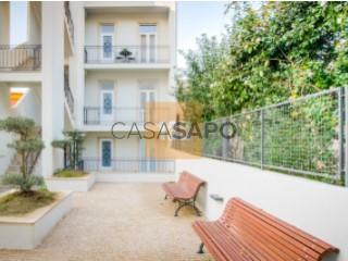 Ver Apartamento 1 habitación, Cedofeita, Santo Ildefonso, Sé, Miragaia, São Nicolau e Vitória en Porto