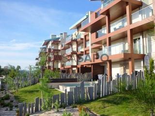 Ver Apartamento 2 habitaciones con garaje, Carvalhal en Grândola
