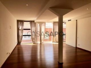 Ver Piso 1 habitación, Triplex en Barcelona