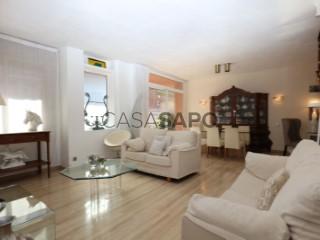 Ver Dúplex 4 habitaciónes, Duplex en Barcelona