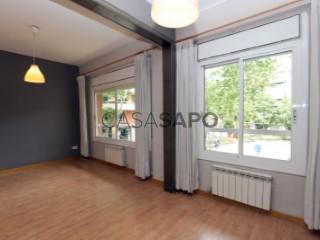 Ver Piso 3 habitaciones, Sant Martí en Barcelona