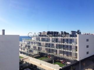 Ver Ático 3 habitaciones con garaje en Sant Andreu de Llavaneres