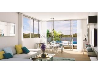 Ver Ático 4 habitaciónes, Duplex con garaje en Sant Andreu de Llavaneres