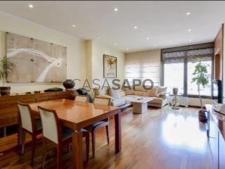 Ver Piso 3 habitaciones, Eixample en Barcelona