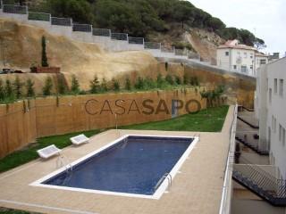 Ver Ático 4 habitaciones con garaje, Zona Centre en Sant Andreu de Llavaneres