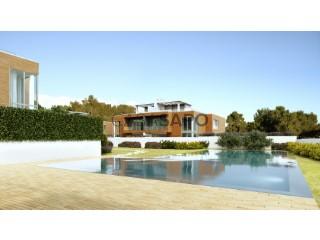 Voir Maison 6 Pièces Triplex avec garage, Cascais e Estoril à Cascais