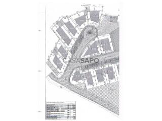 Voir Lotissement d'habitations , Azinhal à Castro Marim