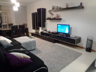 See Apartment 2 Bedrooms with garage, Chafé in Viana do Castelo