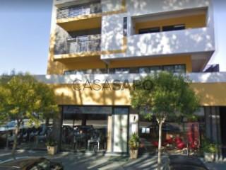 Ver Restaurante  com garagem, Santa Maria Maior e Monserrate e Meadela em Viana do Castelo