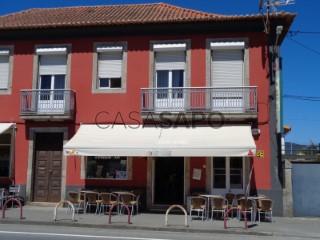 Voir Café/Snack Bar , Seixas à Caminha