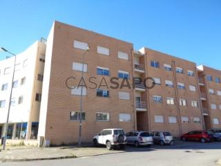 Ver Apartamento T1 com garagem, Santa Maria Maior e Monserrate e Meadela em Viana do Castelo