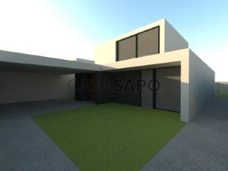 Ver Moradia T3 Com garagem, Santa Marta de Portuzelo, Viana do Castelo, Santa Marta de Portuzelo em Viana do Castelo