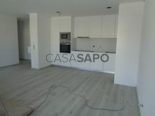 Ver Apartamento 3 habitaciones Con garaje, Arca e Ponte de Lima, Viana do Castelo, Arca e Ponte de Lima en Ponte de Lima