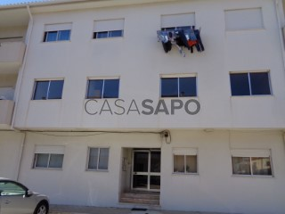 Ver Apartamento T2, Areosa em Viana do Castelo