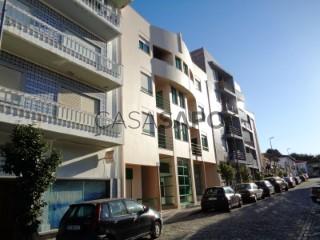 Ver Apartamento T2 com garagem, Caminha (Matriz) e Vilarelho em Caminha
