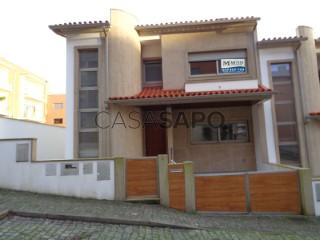 Ver Moradia T3 Com garagem, Mosqueiros (Areosa), Viana do Castelo, Areosa em Viana do Castelo