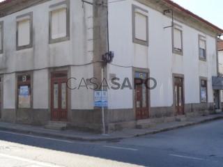 Ver Café / Snack Bar , Santa Marta de Portuzelo em Viana do Castelo