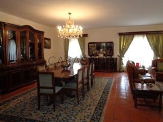 See Apartment 4 Bedrooms, Arcos de Valdevez (São Paio) e Giela in Arcos de Valdevez