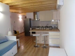 Ver Apartamento T0, Santa Maria Maior e Monserrate e Meadela em Viana do Castelo