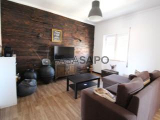 See Apartment 4 Bedrooms, Mirandela, Bragança in Mirandela