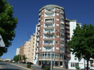 See Apartment 3 Bedrooms in Macedo de Cavaleiros