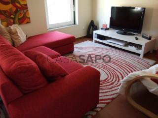 See Apartment 4 Bedrooms With garage, Mirandela, Bragança in Mirandela