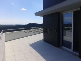 See Apartment 6 Bedrooms, Ranhados in Viseu