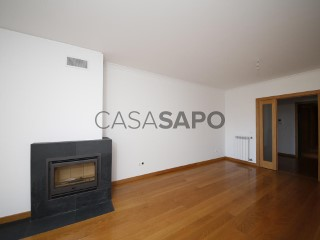 See Apartment 2 Bedrooms with garage in Viseu