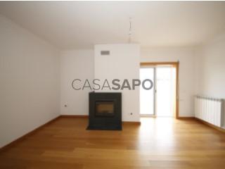 See Apartment 2 Bedrooms + 1 With garage, Quinta do Bosque (Coração de Jesus), Viseu in Viseu