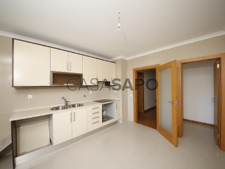 Ver Apartamento T2 com garagem em Viseu