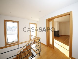See Apartment 3 Bedrooms +2 with garage in Viseu