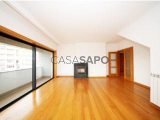 See Apartment 4 Bedrooms Duplex With garage, Quinta do Bosque (Coração de Jesus), Viseu in Viseu