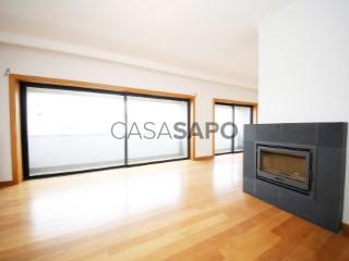 See Apartment 2 Bedrooms +2 Duplex With garage, Quinta do Bosque (Coração de Jesus), Viseu in Viseu