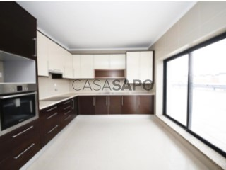 See Apartment 2 Bedrooms +2 With garage, Quinta do Bosque (Coração de Jesus), Viseu in Viseu