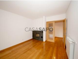See Apartment 2 Bedrooms With garage, Quinta do Bosque (Coração de Jesus), Viseu in Viseu