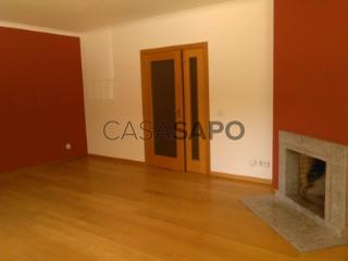 See Apartment 3 Bedrooms +2 Duplex With garage, Quinta do Bosque (Coração de Jesus), Viseu in Viseu